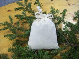 Balsam Sachet Bag Aromatherapy