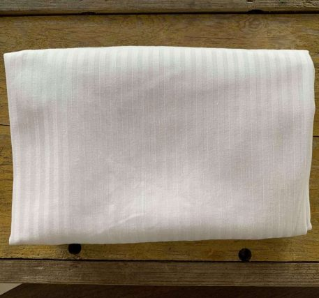 Pillowcases for Organic Buckwheat Pillows