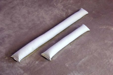 Waterproof Weighted Blanket Tubes